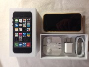 Venda apple iphone 5s ouro 64gb